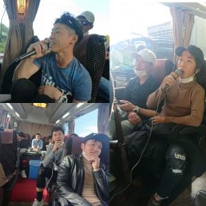 3帰りのバス
